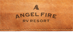 Angelfire RV Resort